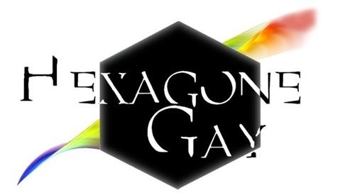 Hexagone Gay