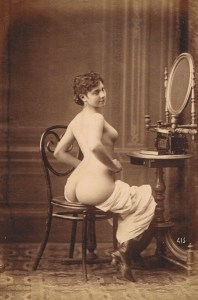 nus féminin