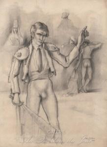 Roland Caillaux