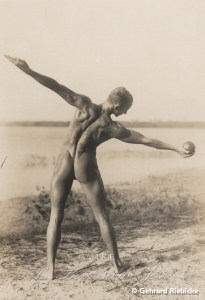 Gerhard Riebicke