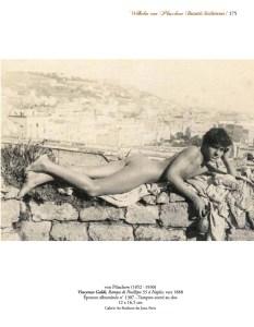 beautés siciliennes