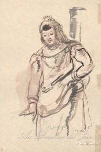 Gaston Goor