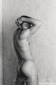 Joseph Caprio