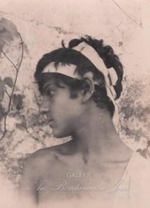Vincenzo Galdi