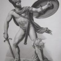 tatius