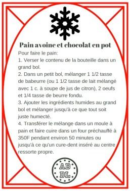 etiquette-pain-avoine-et-chocolat