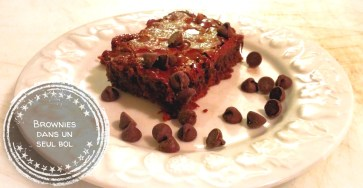 brownies-dans-un-seul-bol-auboutdelalangue-com