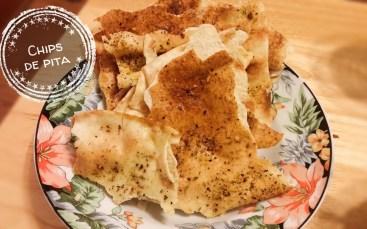 chips-de-pita-auboutdelalangue-com