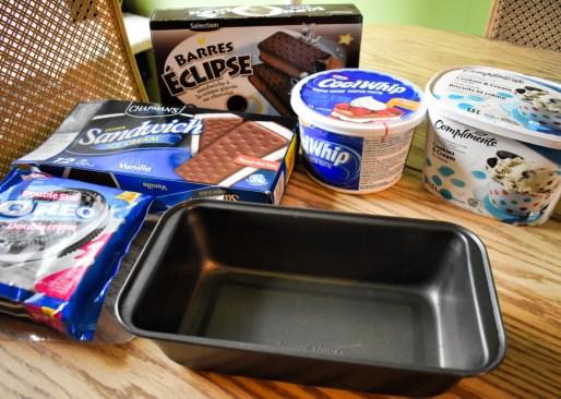 Gâteau à la crème glacée express - Auboutdelalangue.com (2)