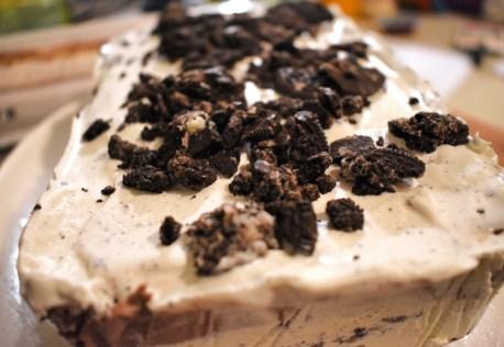 Gâteau à la crème glacée express - Auboutdelalangue.com (6)
