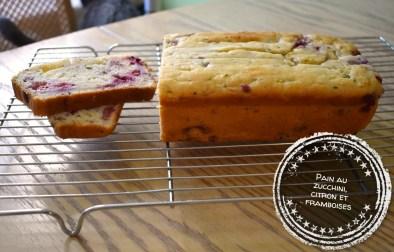 Pain au zucchini, citron et framboises - Auboutdelalangue.com (9)