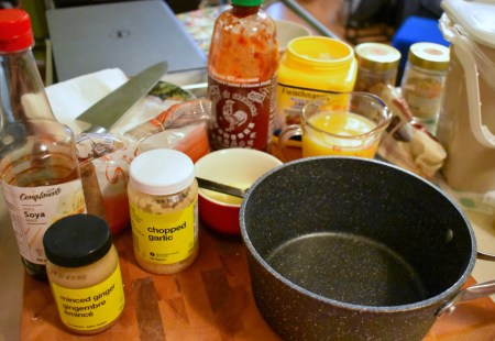 Sauce à sauté orange gingembre - Auboutdelalangue.com (3)