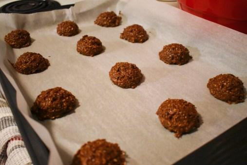 Biscuits déjeuner choco-banane - Auboutdelalangue.com (6)