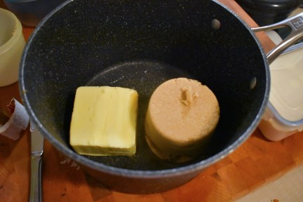Caramel au café facile - Auboutdelalangue.com (2)
