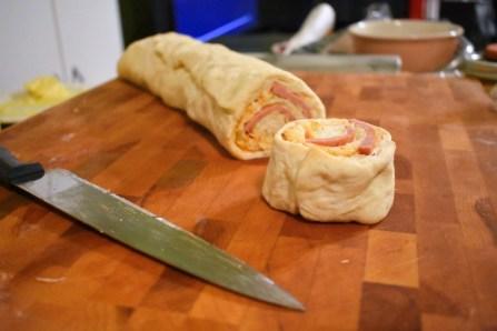 Roulés de pizza maison - Auboutdelalangue.com (5)