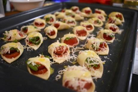Mini feuilletés de pizza - Auboutdelalangue.com (5)