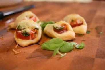 Mini feuilletés de pizza - Auboutdelalangue.com (8)