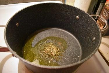 Soupe aux légumes au jambon - Auboutdelalangue.com (3)