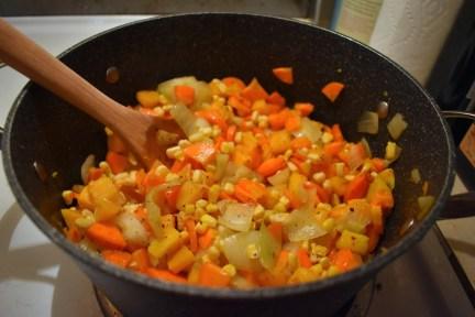 Soupe aux légumes au jambon - Auboutdelalangue.com (5)