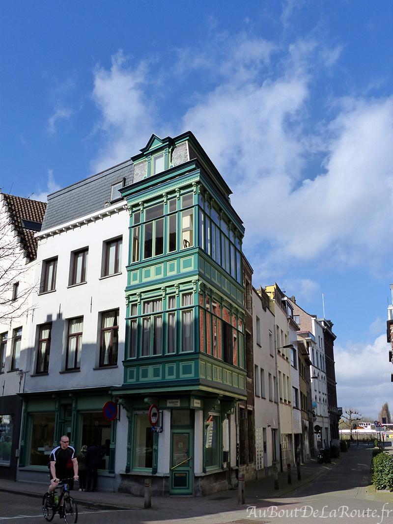 Rue Oever1
