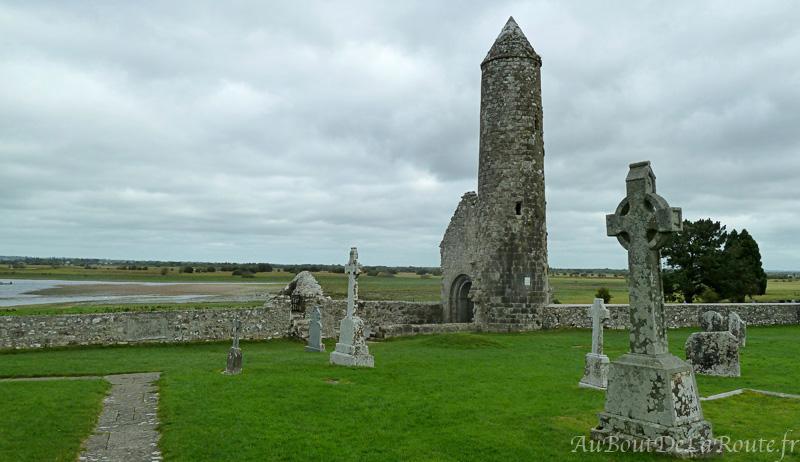 Temple Finghin