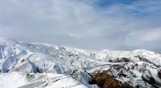 Panorama depuis le Blahnukur
