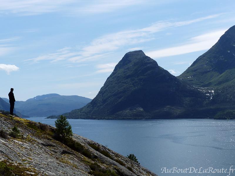 montagne-de-stabblandet