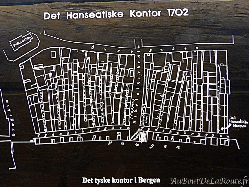 Comptoir hanseatique