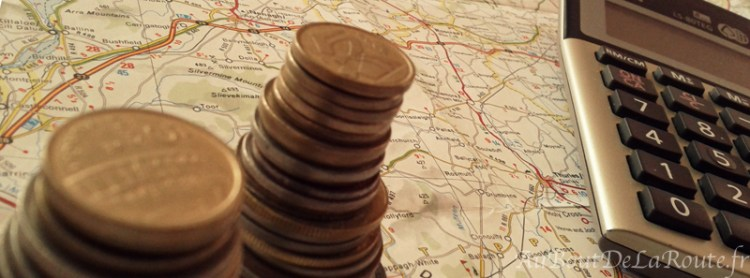 Quel budget pour deux semaines en Irlande – Écosse ?