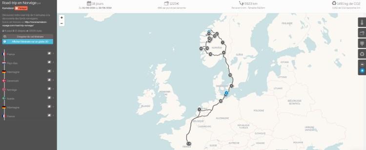 Planificateur_Itineraire
