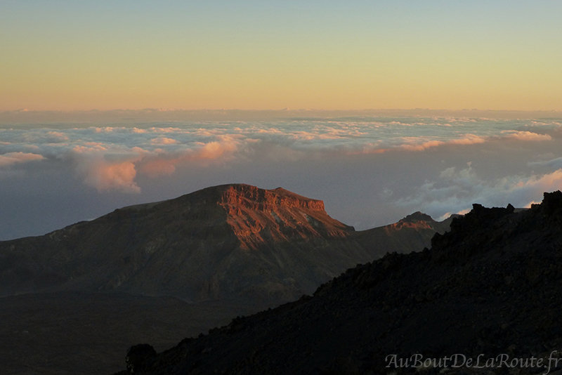 Mont Guajara