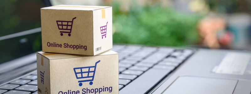 top reasons to shift focus to eCommerce