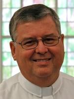 Steve Wilkins