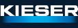 Kieser logo