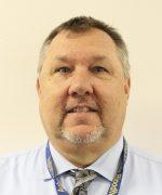 John Hill : Principal