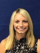 Carrie Schneider : Assistant Principal II