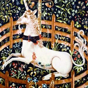 tapisserie et tapis de style ancien