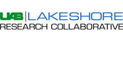 The Lakeshore Foundation Logo