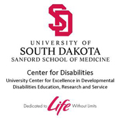 Center for Disabilities, Sanford School of Medicine