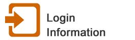 ADA Fellowship Portal Login