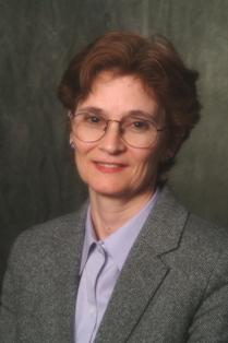 Karen Edwards, MD, MPH