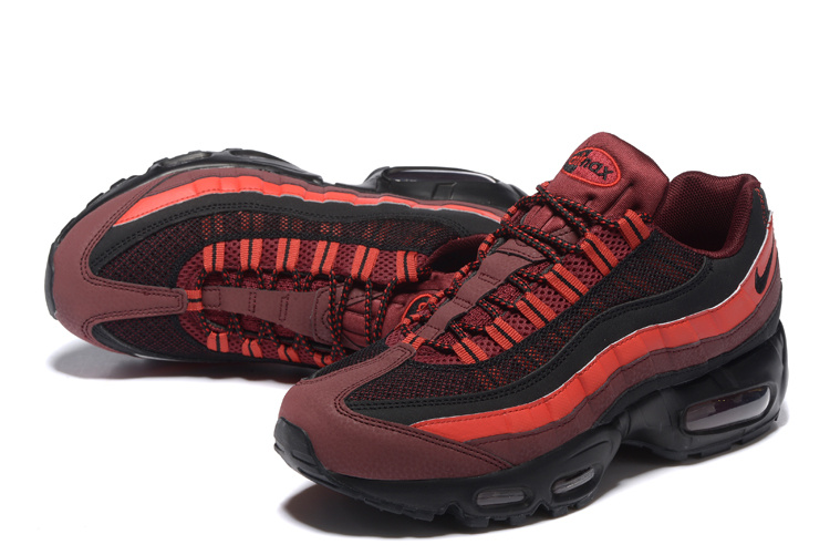 air max 95 rouge homme solde nike air max 95 homme soldes www auchabrot toulouse fr