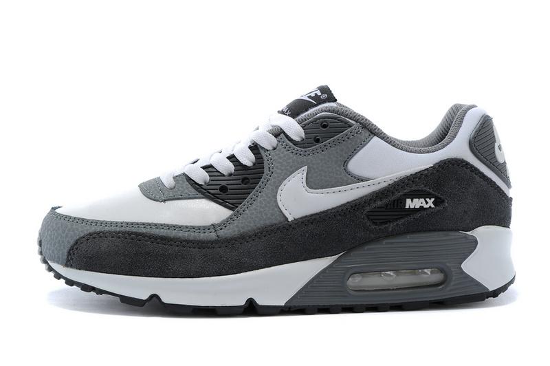 nike air max 90 noir et gris soldes air max 90 taille 39 acheter des air max nike air max 90 noir et www auchabrot toulouse fr