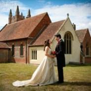 Religious vs Non Religious Wedding Ceremony