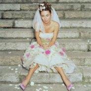 Don't Let Facebook Ruin Your Wedding