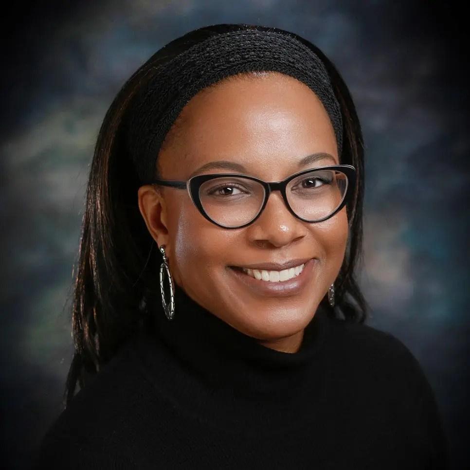 Lorraine Hebert Counselor Lafayette LA