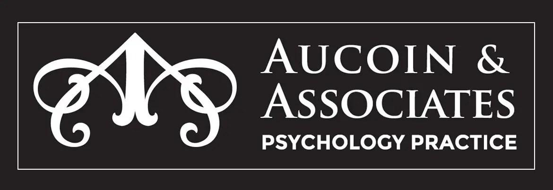 Psychology Counseling Lafayette LA