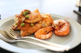 food-fish