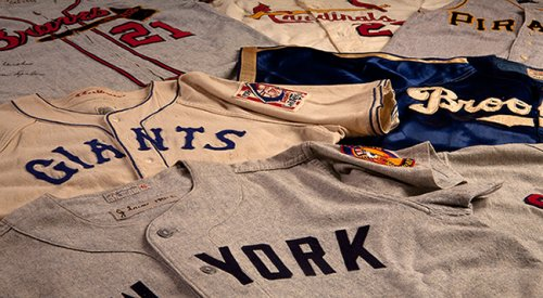1965 Sandy Koufax Los Angeles Dodgers (World Championship and Cy Young  Season) Game Worn Home Jersey (MEARS A9.5) ... 8c658c8ec