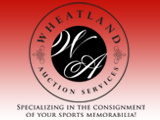Wheathland Auction Services Current Auction Ends June 25, 2017